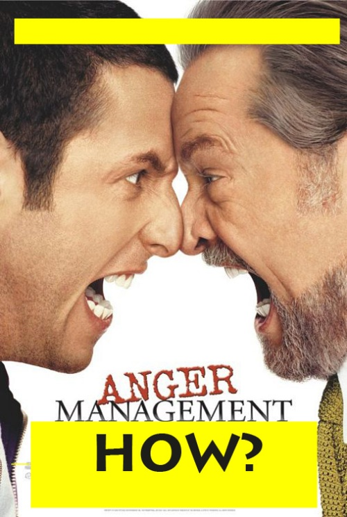 anger_management-copy.jpg
