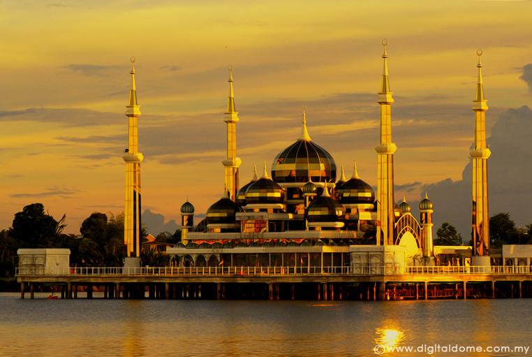 external image masjid-kristal.jpg