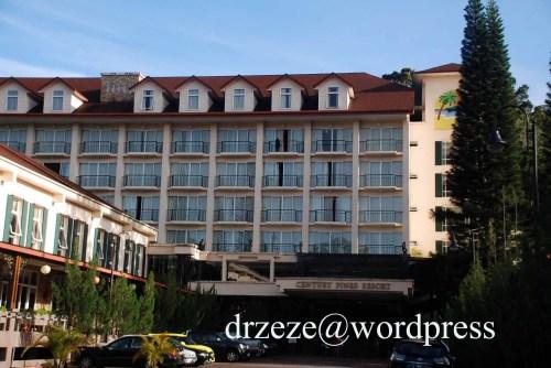 exteriorhotel