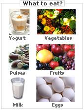 diet_eat