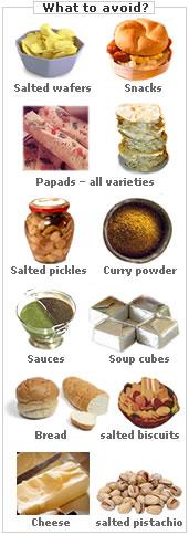 diet_eat_avoid