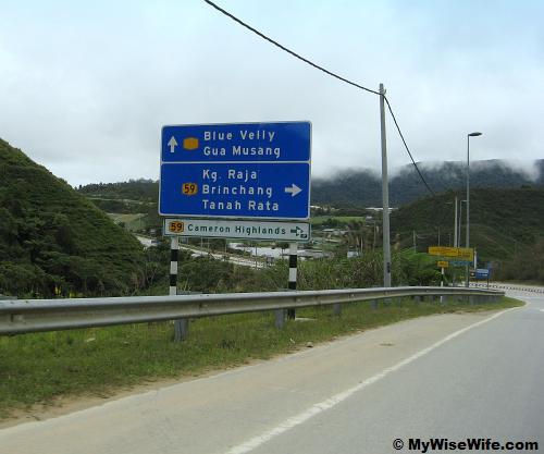 ch_road11