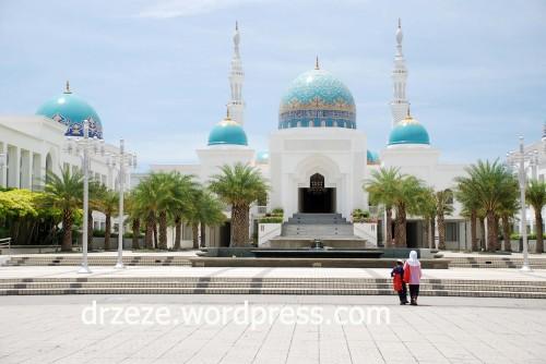 masjidbukhary2
