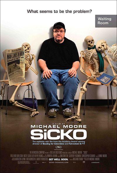sicko-3