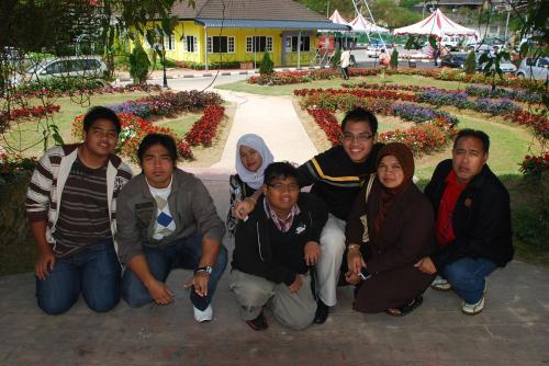 GardenMARDI2