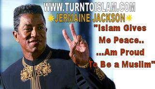 Jermaine_jackson_Muslim_small